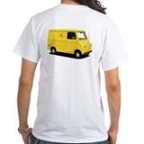 Transporter Bundespost  Shirt