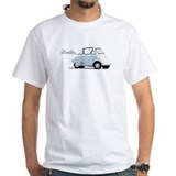 Isetta Bubble Shirt