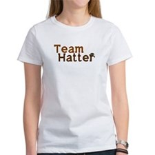 Team Hatter T-Shirt
