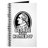 George Washington Journal