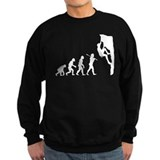 Rock Climbing Jumper Sweater