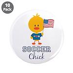 USA Soccer Chick 3.5