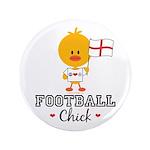 English Soccer Football Chick 3.5