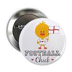 English Soccer Football Chick 2.25