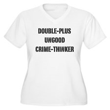 Crimethink T-Shirt