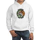 Samson 16 Hoodie Sweatshirt