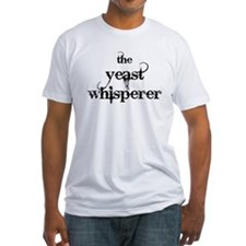 Yeast Whisperer Shirt