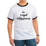 Yeast Whisperer T