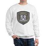 Kalamazoo Police Sweatshirt