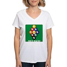 9-BALL Shirt