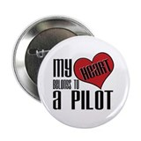 Heart Belongs Pilot Button
