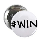 "#WIN 2.25"" Button (100 pack)"
