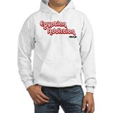 Egyptian Addiction Hoodie Sweatshirt