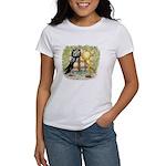 Brunner Pouters Women's T-Shirt