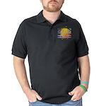 Brunner Pouters Organic Toddler T-Shirt (dark)