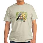 Brunner Pouters Light T-Shirt