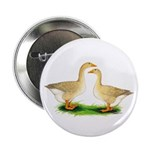 "Buff Geese #2 2.25"" Button"