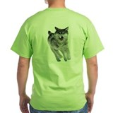 WOLF T-Shirt