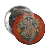 "Kali 2.25"" Button (10 pack)"