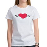 You Love Me Women's T-Shirt