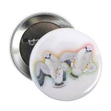 "Got Talons? 2.25"" Button (10 pack)"