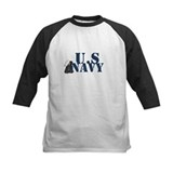 US NAVY Tee