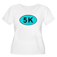 3.1 Run T-Shirt