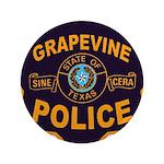 Grapevine Police 3.5