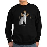 Funny Horus Jumper Sweater