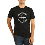 Impeach Obama yes we can Maternity T-Shirt