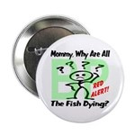 Mommy, Why are all the fish dying? 2.25