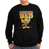 Super Dad! Sweatshirt