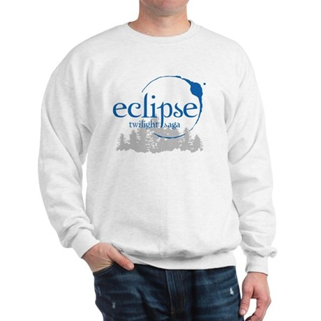 Twilight Eclipse Sweatshirt