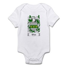 Winn Infant Bodysuit