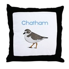 Chatham Throw Pillow