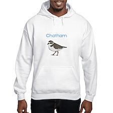 Chatham Hoodie