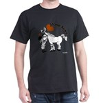 Pony Love Dark T-Shirt