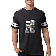 Schnauzer Sit Pretty T-Shirt