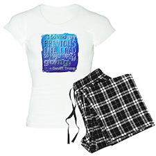 boygirl T-Shirt