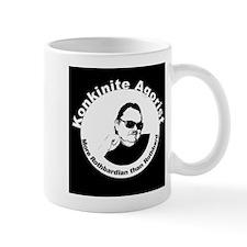 Konkin Mug