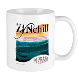 Zinchill: Bright Mug