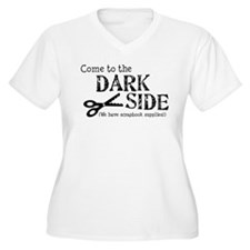 Cool Activewear T-Shirt