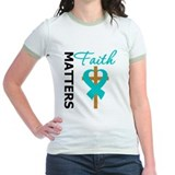 OvarianCancer Cross T