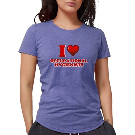 Twilight Eclipse Jane Decisions Decisions Fitted T