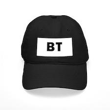 Boston Terrier Euro Baseball Hat