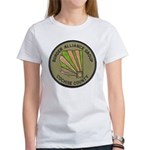 Cochise County Border Allianc Women's T-Shirt