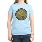 Cochise County Border Allianc Women's Light T-Shir