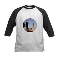 Cute The rocket summer Tee