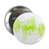 "UrbanVibeLine 2.25"" Button (10 pack)"