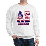 Arizona Sweatshirt